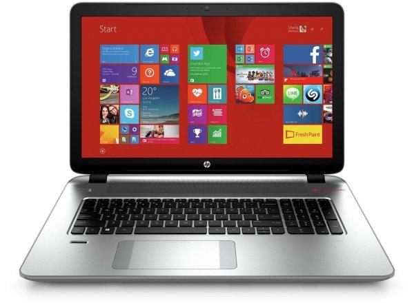 [HP Store] Bis zu 150€ Rabatt auf alle HP Notebooks + Tablets (mit bis zu 100€ Cashback kombinierbar + evtl. 4% Qipu)