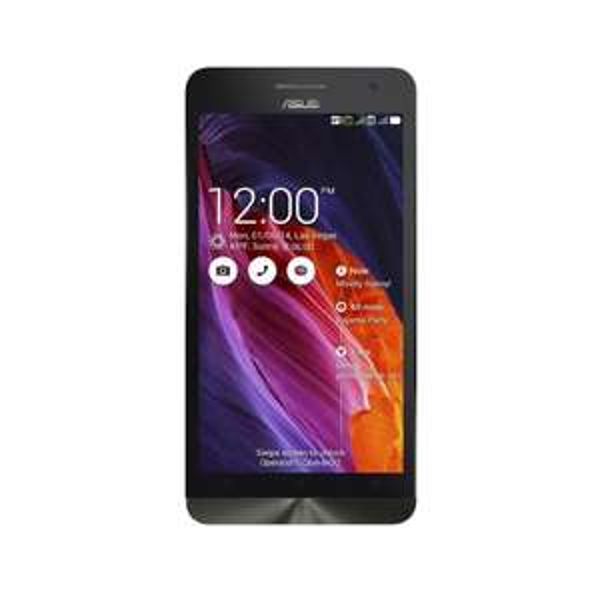 Asus Zenfone 6 in weiß ab Montag für 170,99€ [DE] - 6'' Zoll IPS+, 5.0 Lollipop, Dual-Sim Android-Smartphone / Phablet (2GB RAM, 16GB Speicher, 13MP)