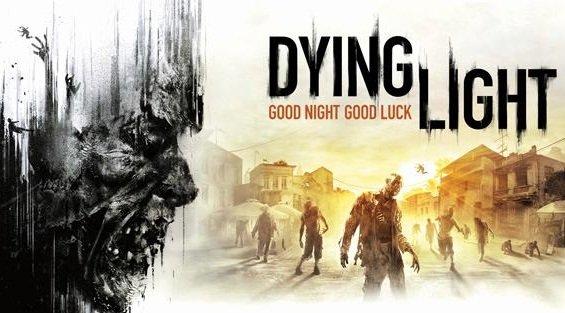 Dying Light (PC) für 28,45 € oder Dying Light + 4 Bonus DLCs 31,54 € [Region Free-EU-100% Uncut]