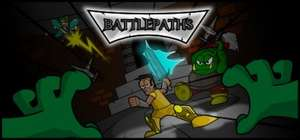 [Steam] Battlepaths gratis (+ Sammelkarten) @Indiegala