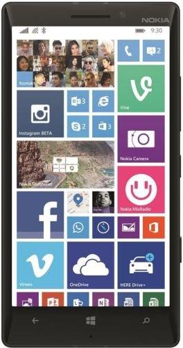 [Ebay] Lumia 930 LTE (5'' FHD OLED, 2,2 GHz Quadcore, 2 GB RAM, 32 GB intern) für 315€