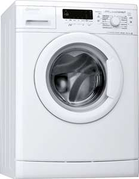 [Blitzangebot] Bauknecht WA Eco Star 74 PS Waschmaschine Frontlader / A+++ für 389€ @Amazon