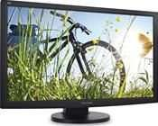 ViewSonic LED-Monitor VG2433SMH nur heute mit 30€ Rabatt......bei Computeruniverse.net....