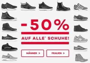 Planet Sports: Große Sale Aktion mit bis zu 70% Rabatt + 20,- Euro Gutschein (auch auf bereits reduzierte Artikel anwendbar)