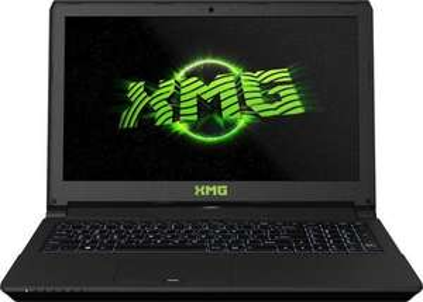 [cyberport] Schenker XMG A505-2ED, Gaming Notebook i7, SSD, Full-HD GTX960M, 250 GB SSD + 1000 GB HDD SATA II 5400 für 1.299,00 Euro