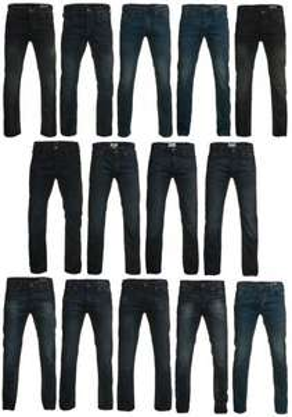 Jack & Jones Herren Jeans Hose, 29,99 EUR @ebay