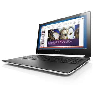 "Lenovo Flex 2-15 59426260 Notebook 15,6"" Full-HD/ Core i7-4510U/ 8GB/ 256GB SSD/ Geforce 840M 4GB/ Win8.1"