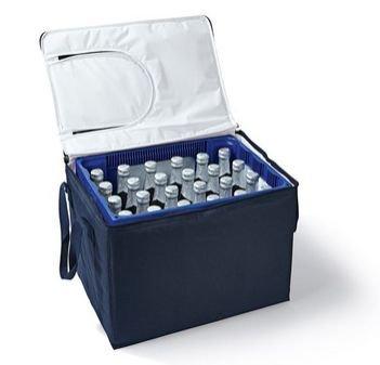 [Lidl online; offline ab 23.04. ohne Versand] Kühltasche für Bierkästen für 6,99€ zzgl. Versand