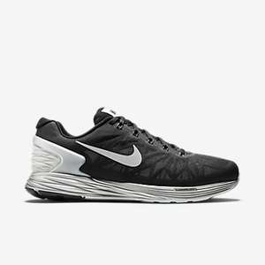 [YOOX] Nike Lunarglide 6 Flash - Jogging Schuhe - 25% Gutschein im Warenkorb