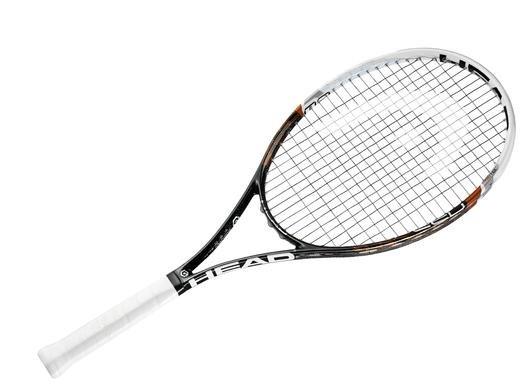 Head Graphene YouTek Speed MP 16/19 Tennisschläger für 69,95€ zzgl. 5,95€ Versand @iBOOD