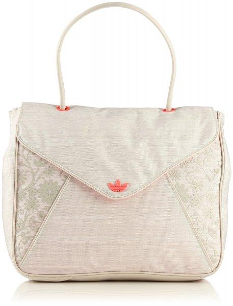 [Amazon] Adidas Tasche Boho Chic Bliss * bis zu 80% reduziert *