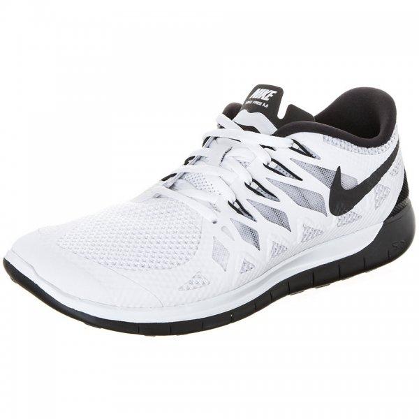 Nike Free 5.0 Herren und Damen (versch. Größen u. Farben) für 69,99 €