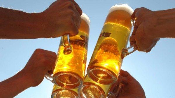 [Lokal Ulm / NU] Brauerei und Gasthaus Schlössle - 6 Bier + Biersteak + Kässpätzle für 9,95€ (Studenten) / Regulär 19,90