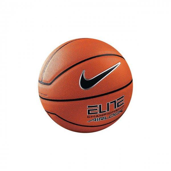 NIKE Herren Basketball Elite Championship Airlock [Amazon PRIME]