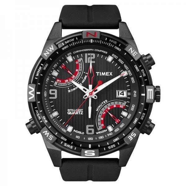 [uhr.de] einige Timex-Uhren zum Bestpreis