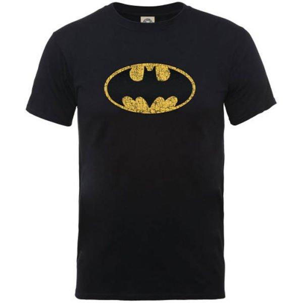 Diverse Comic/Film T-Shirts (Batman, Star Wars...) für je 7,46€ @ Zavvi