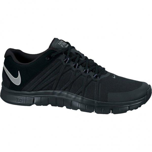 [zalando] Nike Free 3.0 Trainer V2 black (-5€ NL)