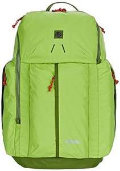 (Amazon.de - Prime) Burton Daypack Cadet nur in der  Farbe- Morning Dew Ripstop