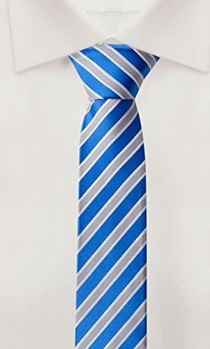 Amazon : Fabio Farini Krawatten ab 5,99 € statt 29,99 € für Prime Kunden