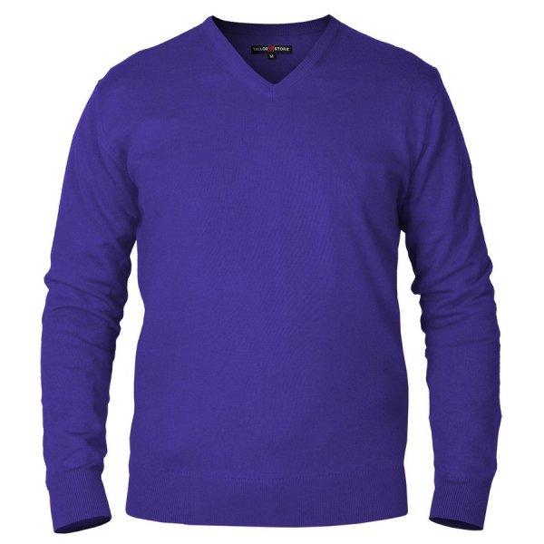 Tailor Store Sale - bis zu 90%: Zb.: Pulli 4,45€ statt 44,95€ inkl. Versand