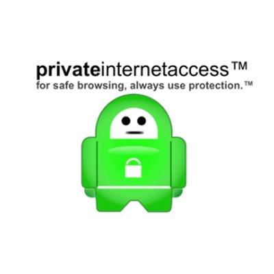 2 Jahre VPN bei Private Internet Access (PIA) für $59,95