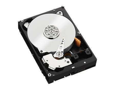 """4TB i.norys INO-IHDD4000S-D1, SATA-Festplatte, 4000GB 4TB 3,5"""" SATA, Desktop PC für 119,90€ @ MeinPaket"""
