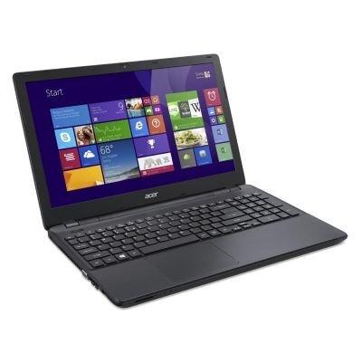 [Cyberport] Acer Aspire E5-521-44KA (15'' HD matt, AMD  A4-6210 Quadcore, 4GB RAM, Windows 8.1) für 299€