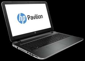HP 15-p125ng - i5-4210U, GeForce 840M, 8GB RAM, 750HDD, 15,6 Zoll Full HD - 419€ - Cyberport.de