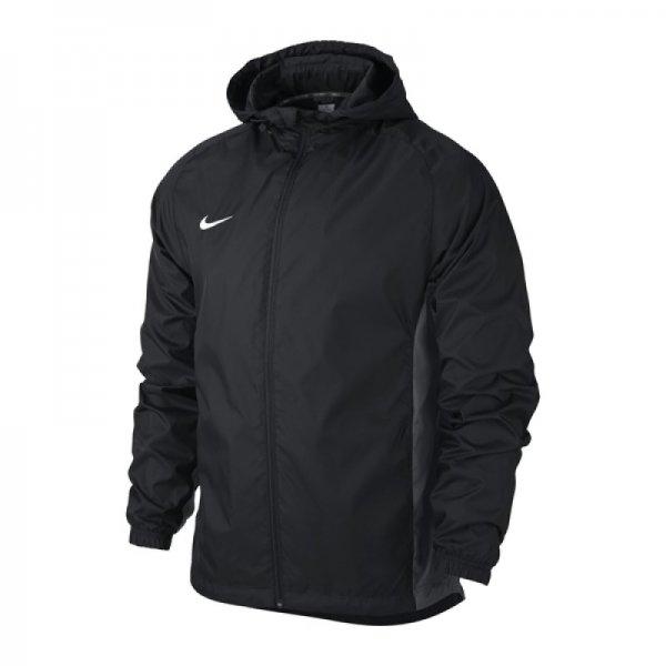 Nike Regenjacke für 24,72 € inkl. Versandkosten bei 11teamsports
