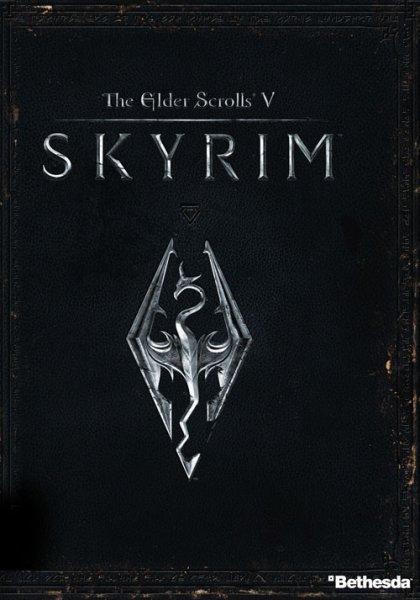(Steam) The Elder Scrolls V: Skyrim für 3,46€ @ gamesplanet