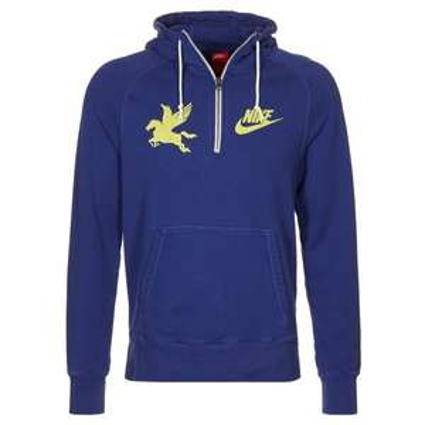 [outfitter.de] Nike Vintage Pegasus Kapuzenpullover in mehrere Farben/Größen