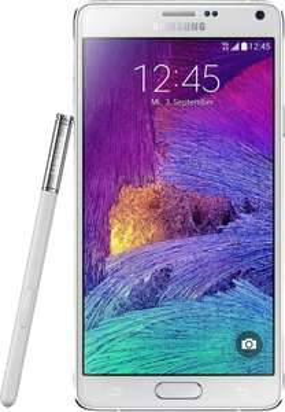 [Preisboerse24] Telekom Magenta Mobil S + Samsung Galaxy Note 4 + Galaxy Tab3 7.0 lite 8GB + 10.000 Miles&More (nur Vertrag rechnerisch ~ 12 Euro/Monat)
