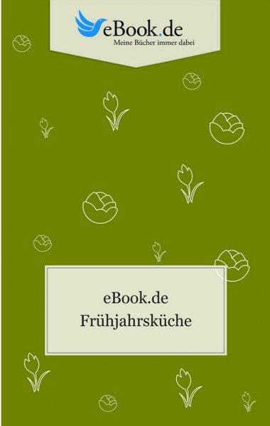 Gratis eBook Frühjahrsküche