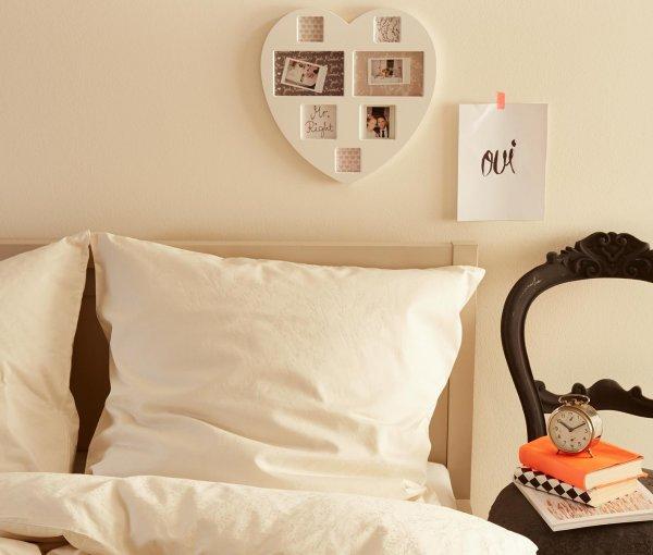 [tchibo.de] Damast Bettwäsche, Normalgröße 29,71€ versandkostenfrei