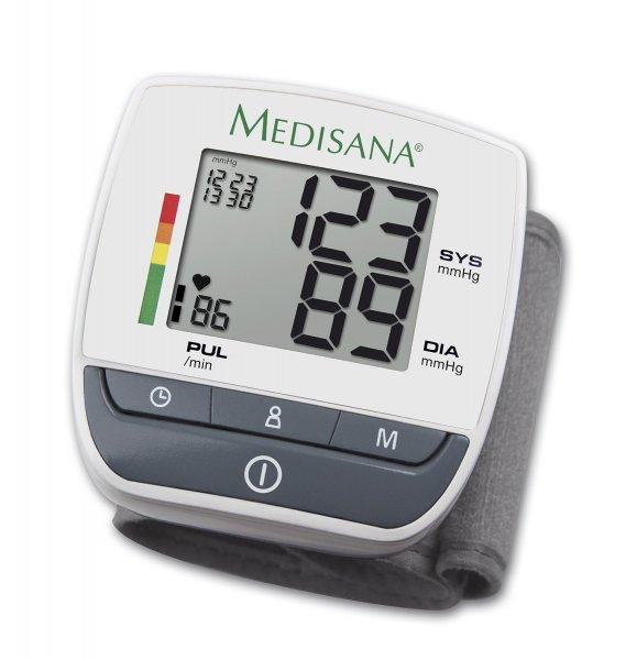 Medisana Blutdruckmessgerät BW 310 für 12.95€ @ Action lokal