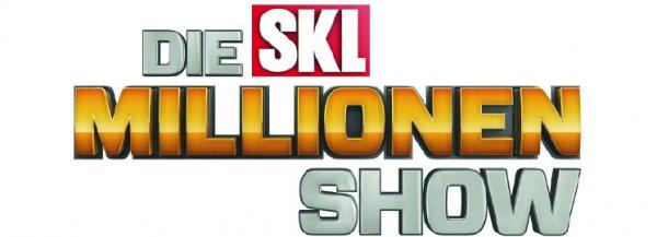 [Köln] Freikarten - Die SKL Millionen Show