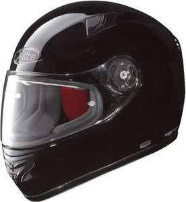 X-lite X-603  N-com Integralhelm für 196,90 Euro [www.motorradhelme-guenstiger.de]