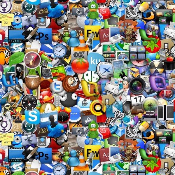 (Amazon.de) Apps & Spiele im Wert von bis zu 100€ gratis