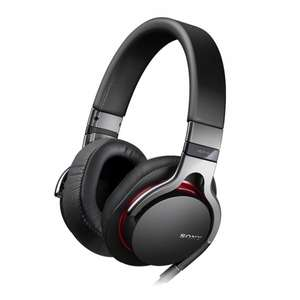 Sony MDR-1RB - Amazon WHD 96,42€ statt 159€ (idealo)