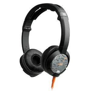 [Ebay] SteelSeries 61283 Luxury Edition Flux Gaming Headset für 19,90 Euro, versandkostenfrei