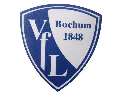 VFL Bochum Tickets + div Benefits Schal +Gutschein z.B. Kino, Aral, MediMax