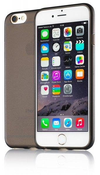 BUYSICS Softcase iPhone 6 für 1,99€inkl. VSK