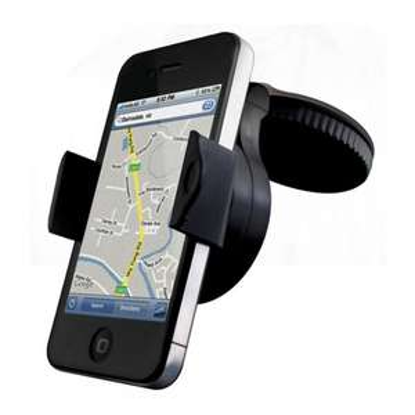 KfZ-Handyhalterung - Kaum Wartezeit und günstigster Preis