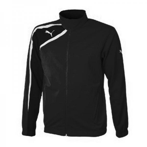 Puma Spirit Jacke für 21,97 € und noch mehr Modelle