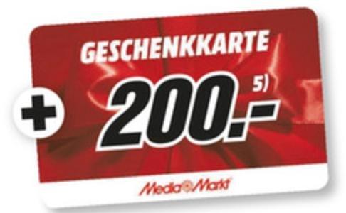 [Lokal MM Koblenz] Kabel Deutschland Internet & Phone 100 / 200 € MM Geschenkkarte