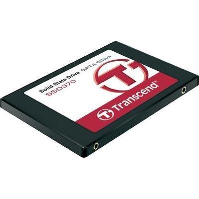 256 / 512 GB Transcend SSD370 Retail für 85 / 164 € bei Conrad