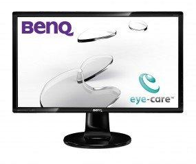 [Comtech/Comdeal] BenQ GW2265HM 54,6cm (21,5 Zoll) LED Monitor EEK: C mit VA-Panel, DVI und HDMI , EEK: C für 89,-€ Versandkostenfrei