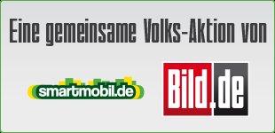 smartmobil LTE S Volks-Flat