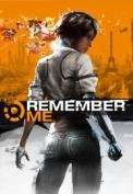 [Steam] Remeber Me (-75%) @ GamersGate