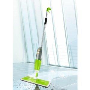 Mr. Maxx Spray-Mop, Bodenreiniger, Sprüh, Duft, Wischer für 16,99€ @ AllyouNeed (ehem. Meinpaket)
